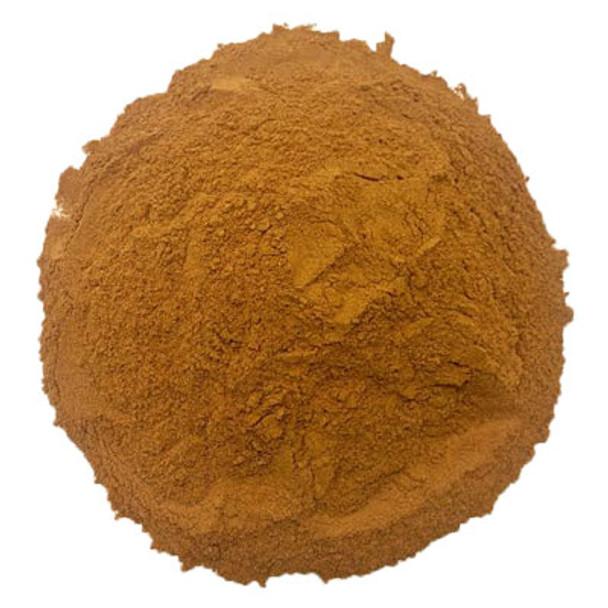 Cassia/Korintje Cinnamon Powder