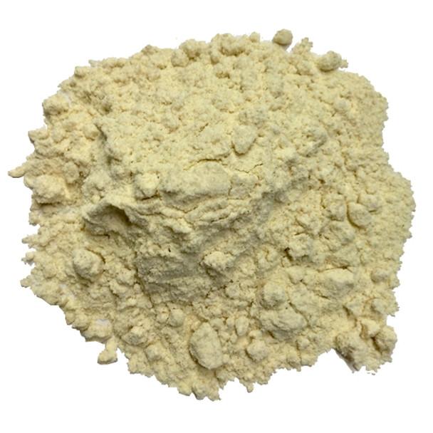 Masa Harina Flour