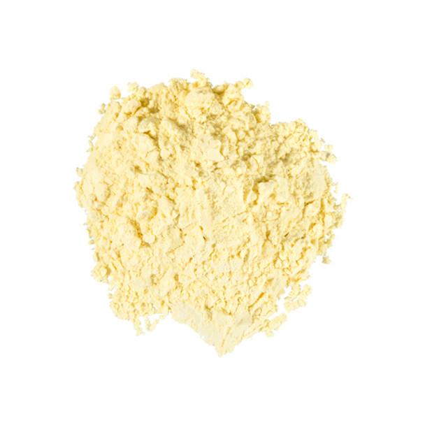 Orange Flavor Powder