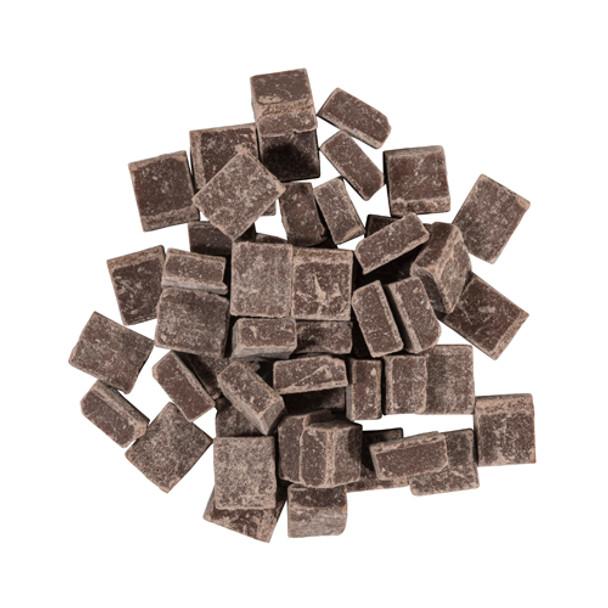 Milk Chocolate Chunks 600ct