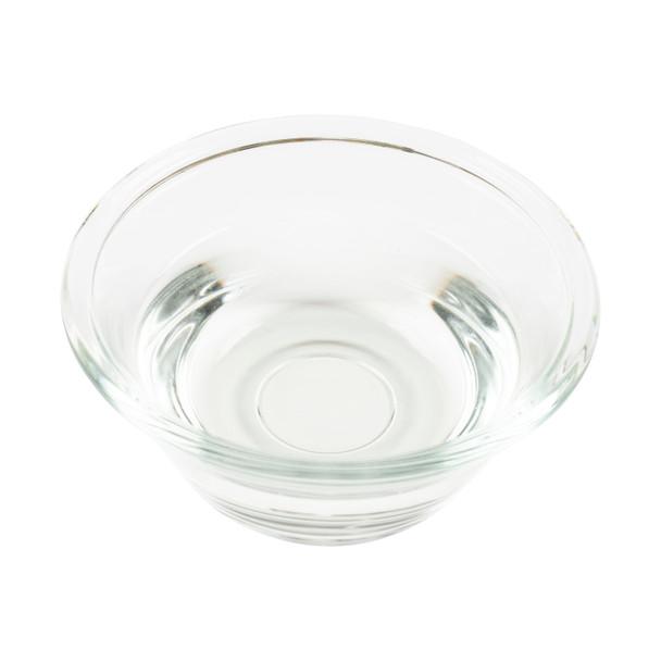 Strawberry Extract - TTB