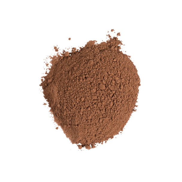 Chocolate Flavor Powder