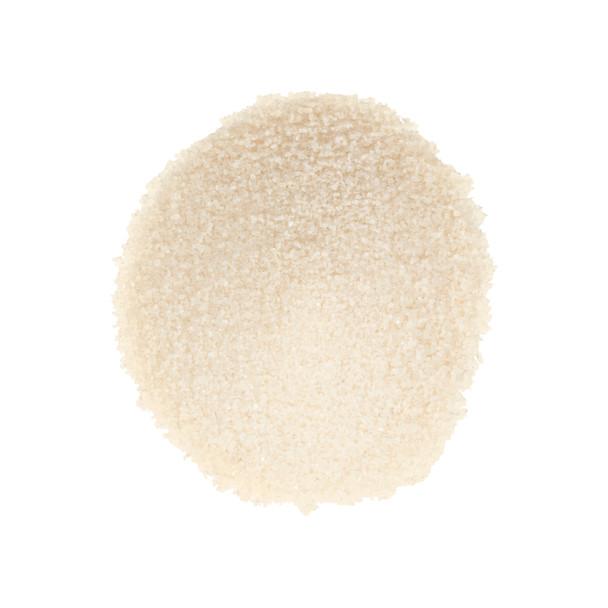 Organic Vanilla Flavored Sugar