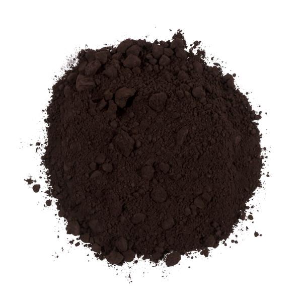 Black Cocoa Powder 10/12