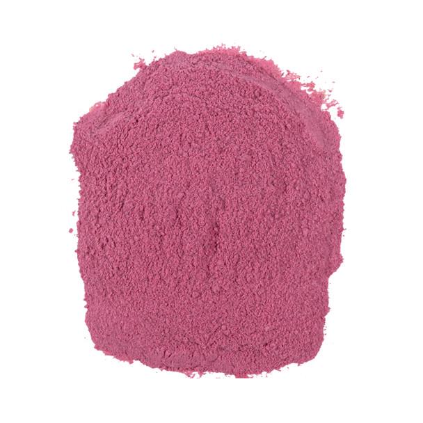 Cherry Freeze Dried Fruit Powder
