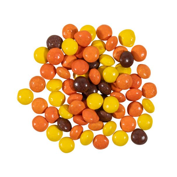 Mini Reese's Pieces®