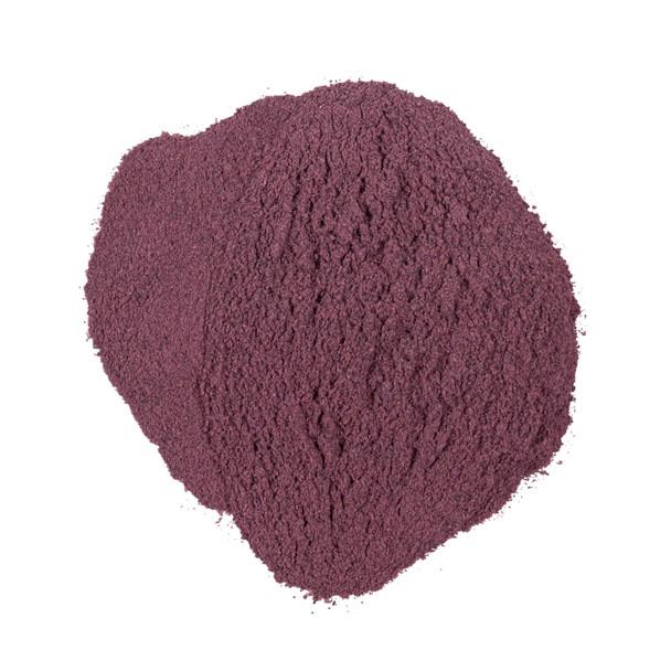 Blueberry Freeze Dried Fruit Powder