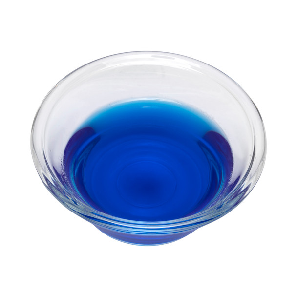 Natural Food Coloring, Blue