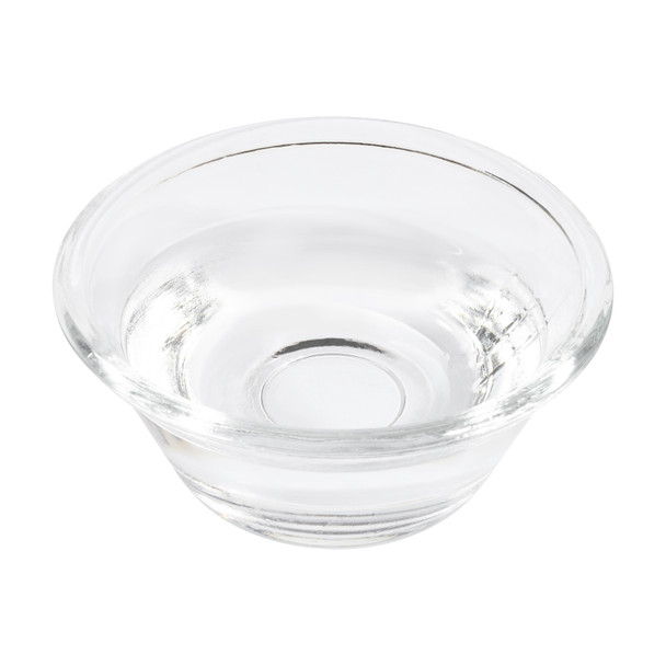 Green Apple Flavor Extract - TTB, Alcohol-Free