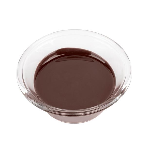 Master Martini Ready Made Ganache, Dark Chocolate
