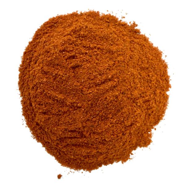 Ethiopian Berbere Spice