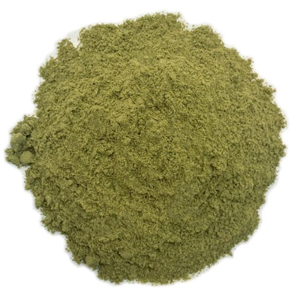 Jalapeno Chile Powder