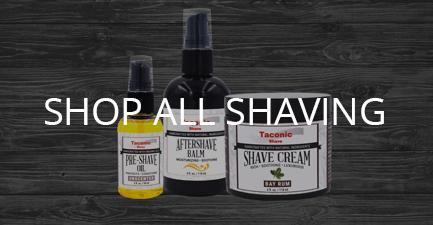 Shop Shaving