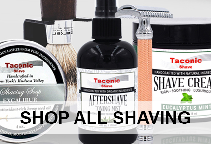 Shop all Shaving