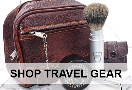 Shop Travel