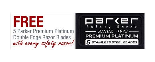 parker-freeblades-amazon.jpg