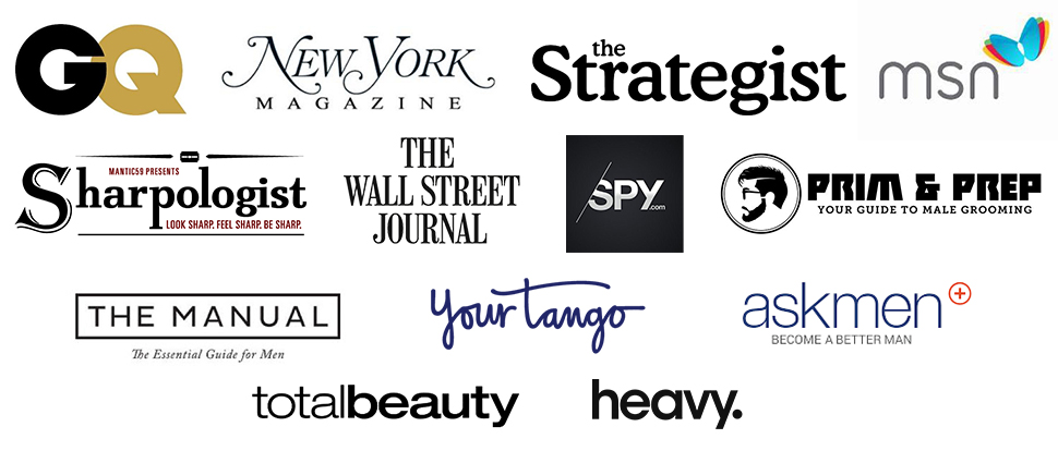 press-logos-image.jpg
