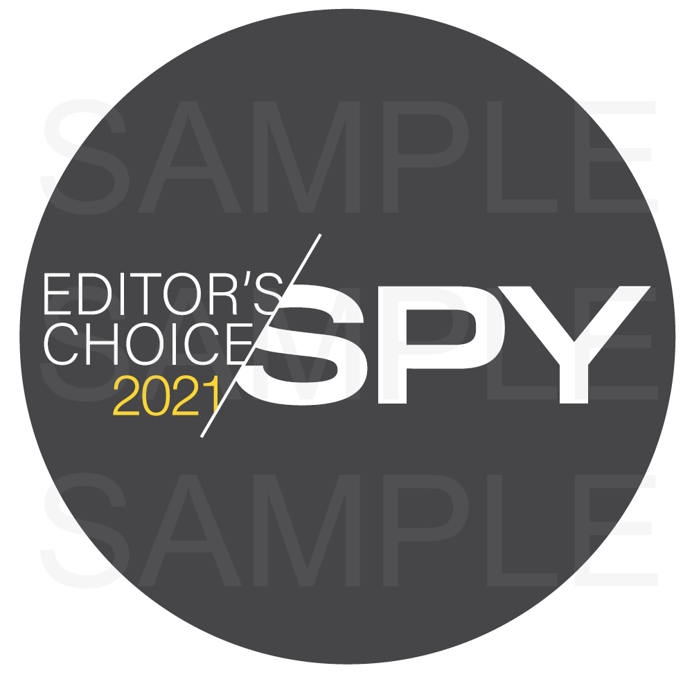 spy-2021-with-wm-002-.png