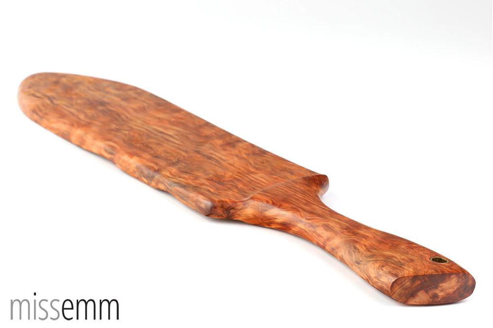 Sugi ichi 465mm, 310gm