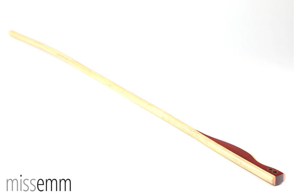 Bloodwood 820mm x 12mm