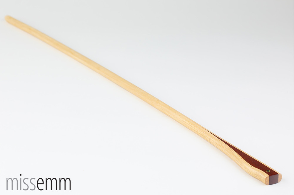 Rosewooden 725mm x 11mm
