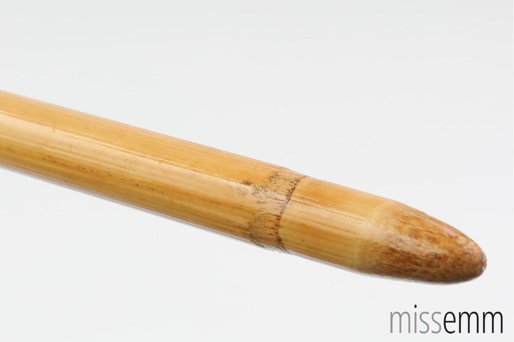 Myrtle's baton 700mm x 8mm