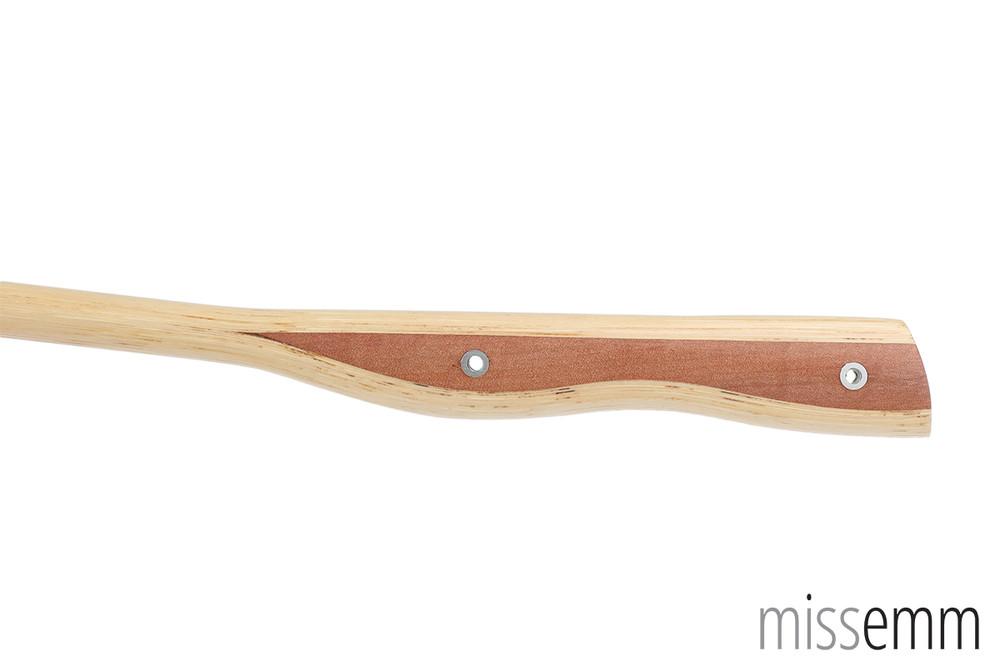 Myrtle 685mm x 10mm