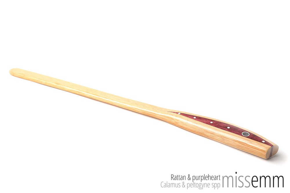 BDSM Impact Toys | Pane (Flat Cane) | by Australian kink toy maker Miss Emm