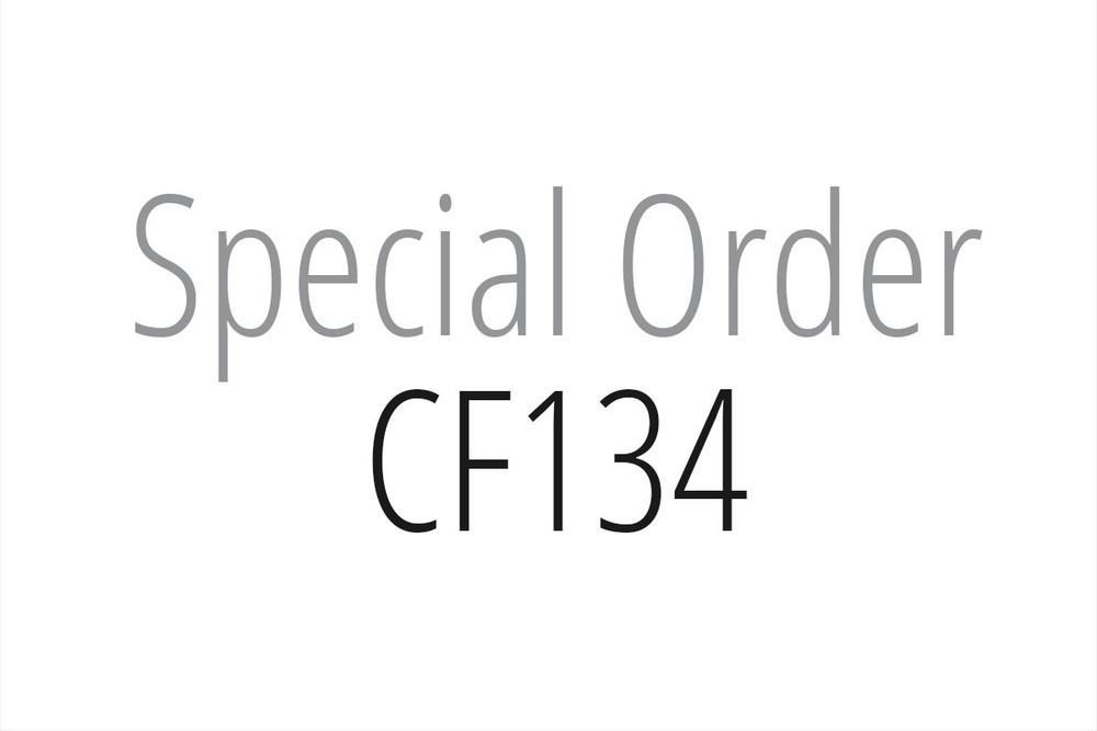 Special Order Item | OTK flat cane |  By artisan cane maker and kinkster Miss Emm.