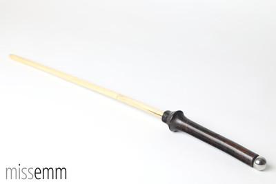 Bamboobearing 655mm x 12mm
