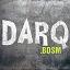 Darq BDSM