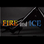 icon-firenice-64x64.png
