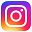 icon-instagram-32.png