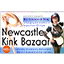 Newcastle Kink Bazaar
