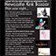 Newcastle Kink Bazaar Facebook page