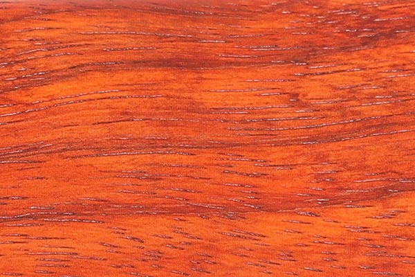 wood-sample-african-padauk-600x400.jpg