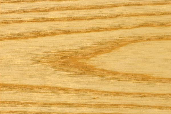 wood-sample-american-oak-600x400.jpg