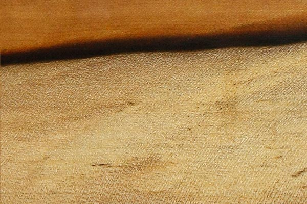 wood-sample-blackheart-sassafras-02-600x400.jpg