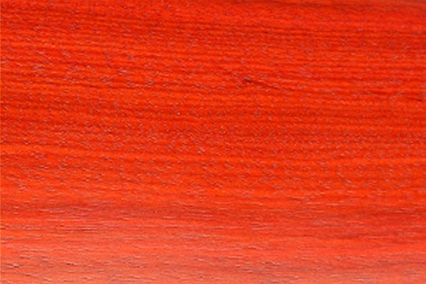 wood-sample-bloodwood-600x400.jpg
