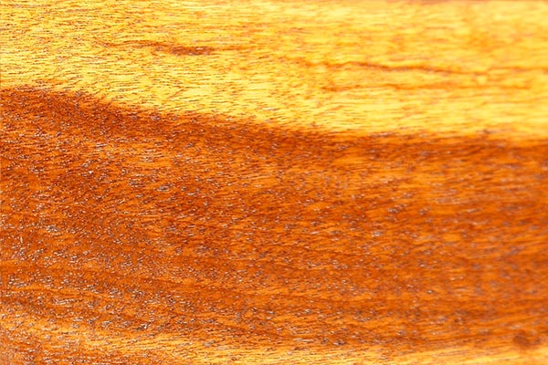 wood-sample-brazilian-walnut-600x400.jpg
