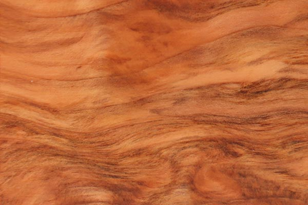 wood-sample-japanese-cedar-600x400.jpg
