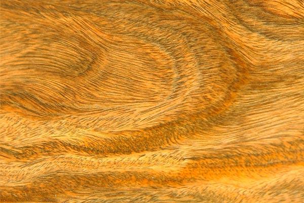 wood-sample-lignum-vitae-600x400.jpg