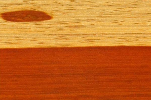 wood-sample-malaysian-rosewood-600x400.jpg