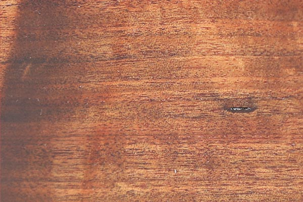wood-sample-mulga-600x400.jpg