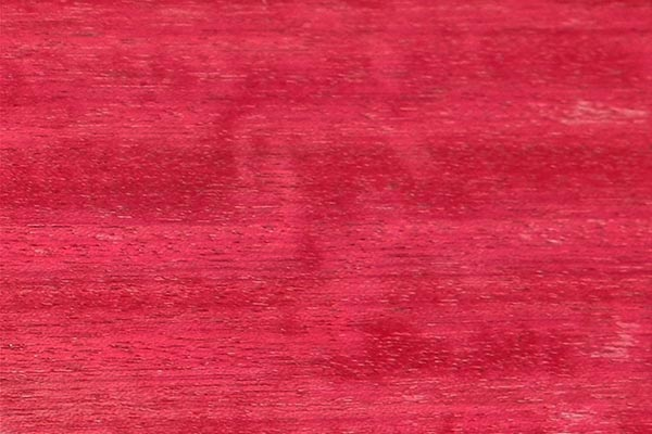wood-sample-purpleheart-600x400.jpg