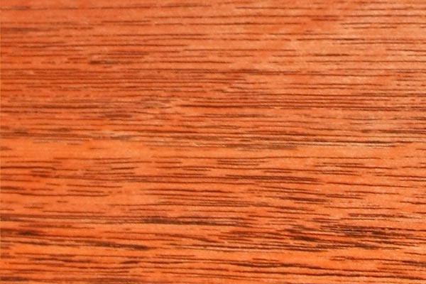 wood-sample-sydney-blue-gum-600x400.jpg