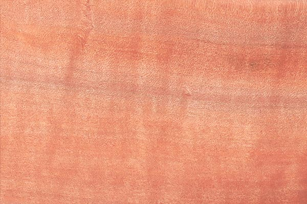 wood-sample-tasmanian-myrtle-600x400.jpg