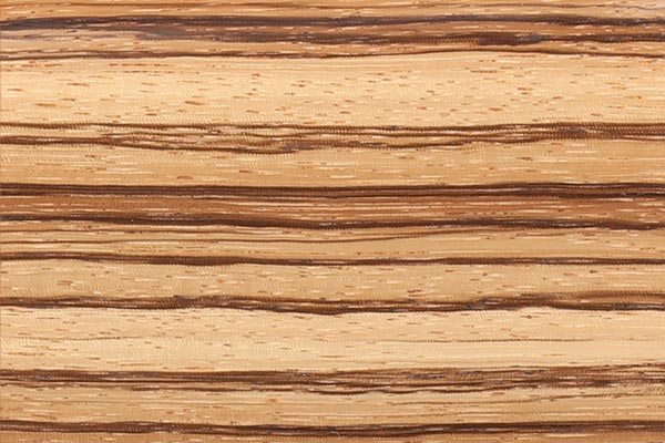 wood-sample-zebrawood-600x400.jpg
