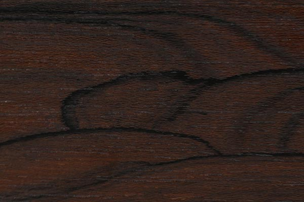 wood-sample-ziricote-600x400.jpg