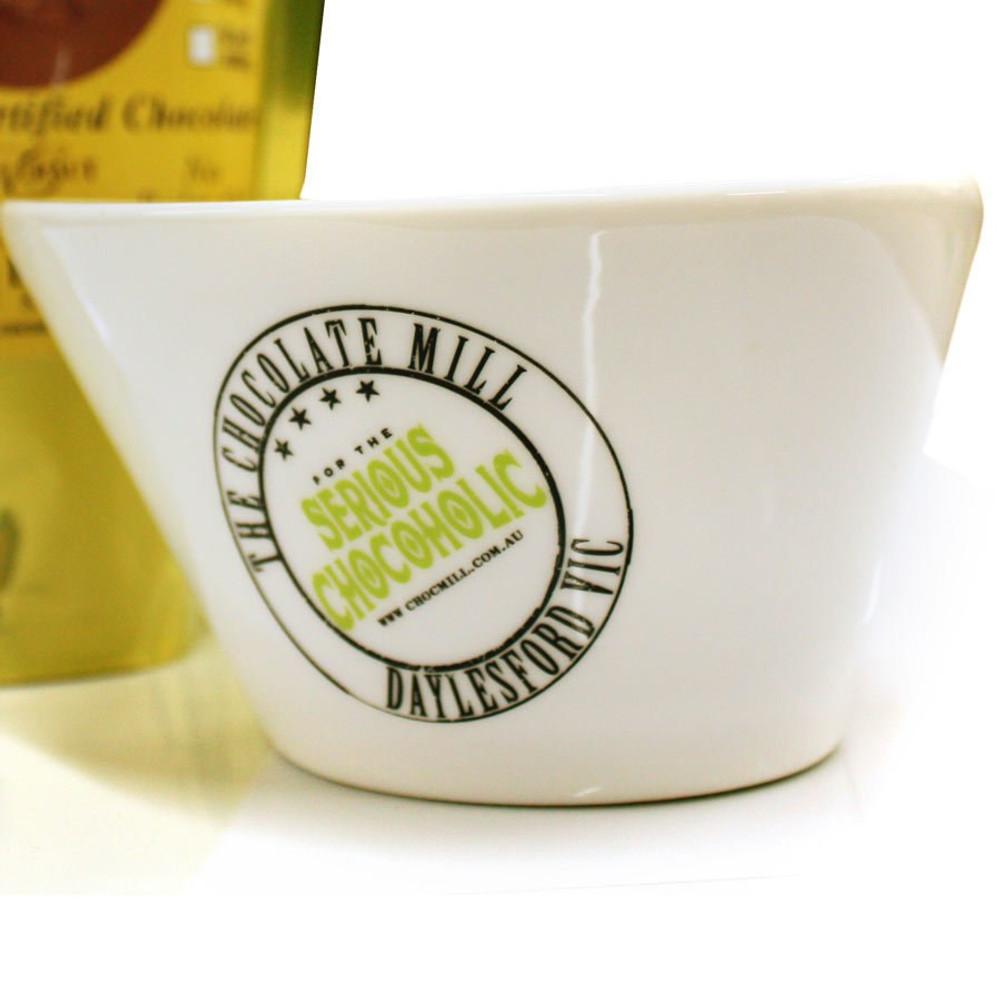 Hug Mug Gift set (White Hot Chocolate)
